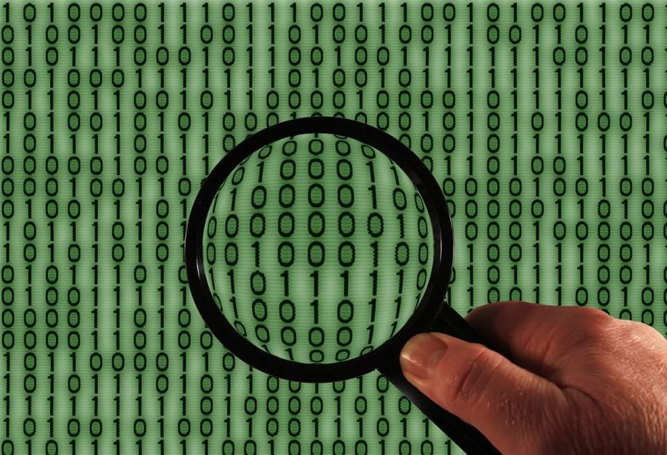 Nowa usługa chmurowa Oracle ułatwi tworzenie i wdrażanie zaawansowanych modeli uczenia maszynowego