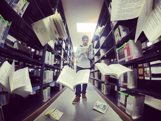 library-1269924_640