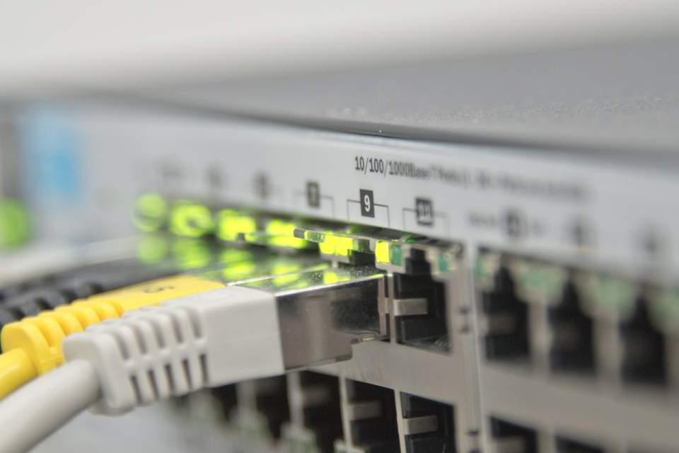 Bakotech rozszerza ofertę o nowe rozwiązania monitoringu ruchu sieciowego