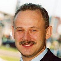 Marek Roter został szefem polskiego oddziału Enterprise Services wydzielonej z HPE