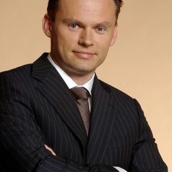 Paweł Malak dyrektorem regionalnym ds. sprzedażyw Trend Micro
