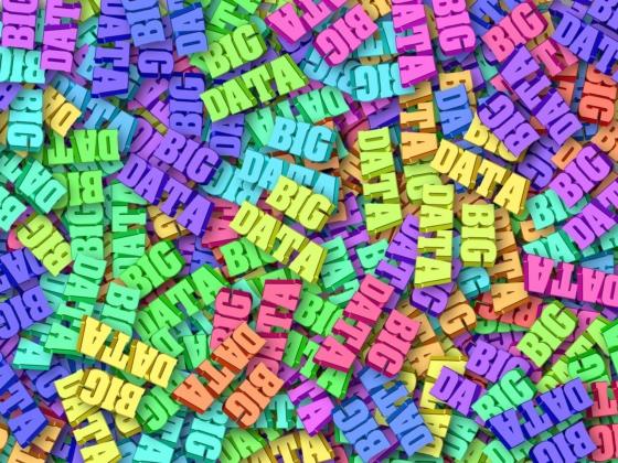 Czy wykorzystanie analityki Big Data ma sens?
