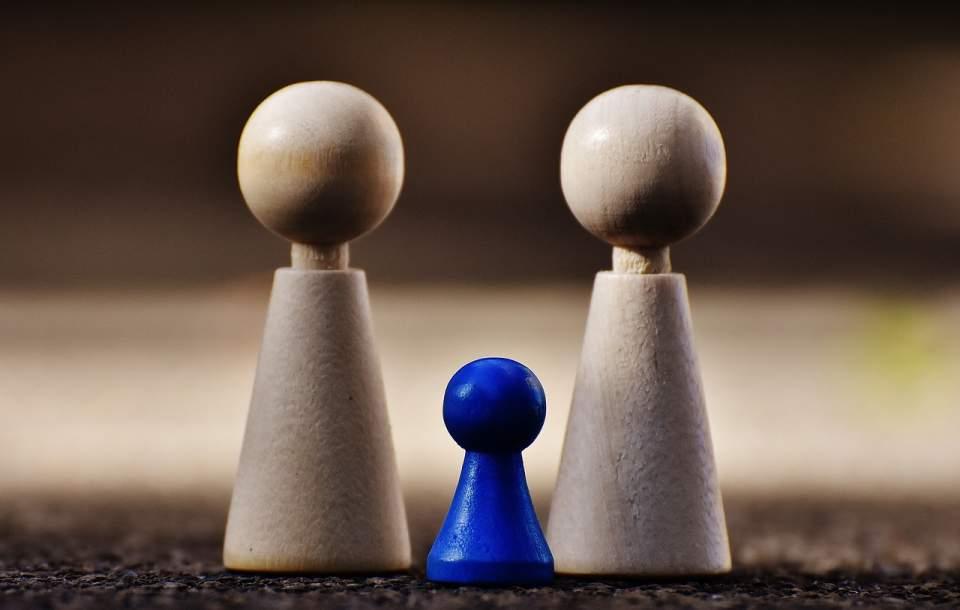 Google i Salesforce strategicznymi partnerami
