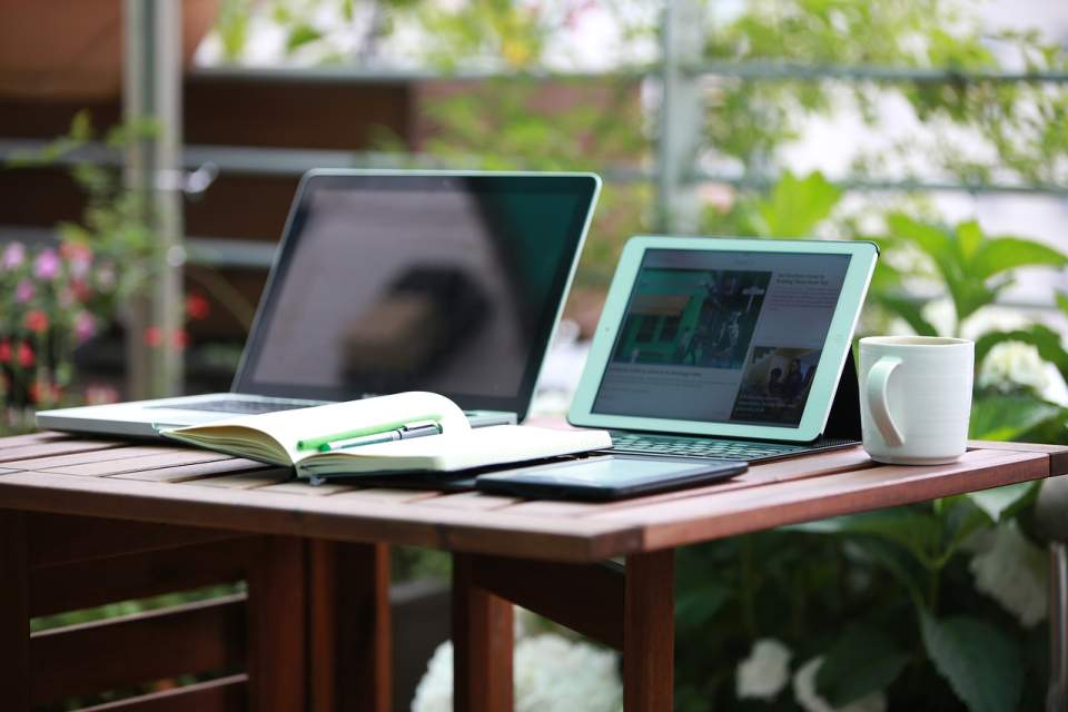 6 funkcjonalności, do których powinien mieć dostęp współczesny pracownik