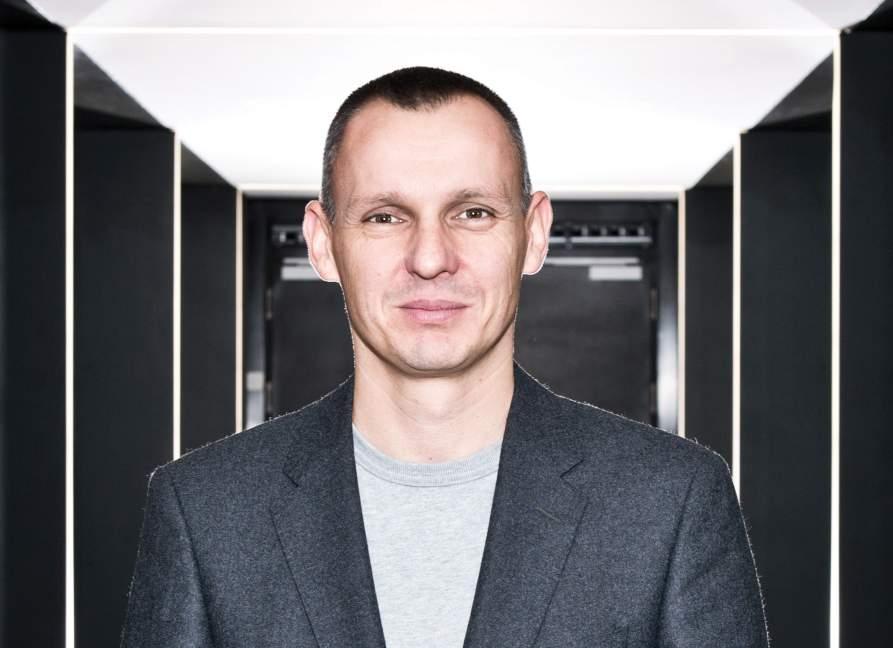 Beyond.pl: Chcemy wpływać na rozwój rynku usług cloud computing