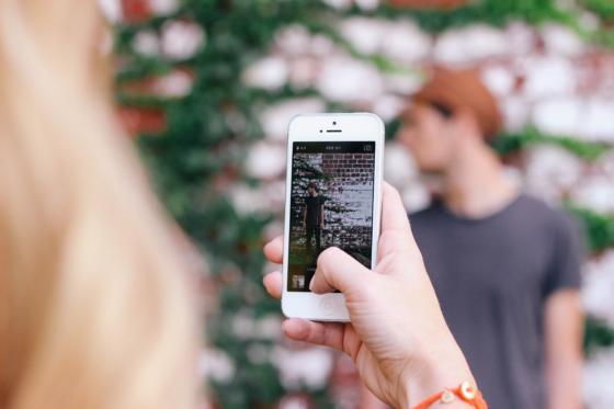 Tech Data Polska podpisuje umowy z Huawei i Samsungiem