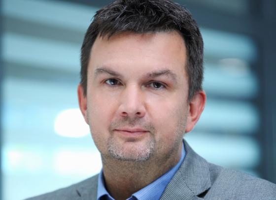 LSI Software przejmuje 100% udziałów w firmie GIP