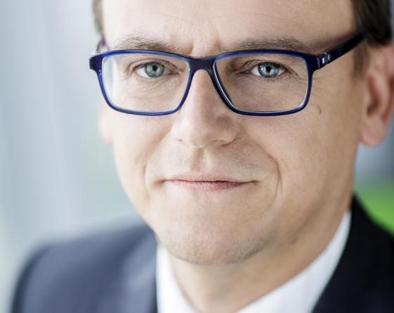 Michal Jarski z Trend Micro do Wheel Systems