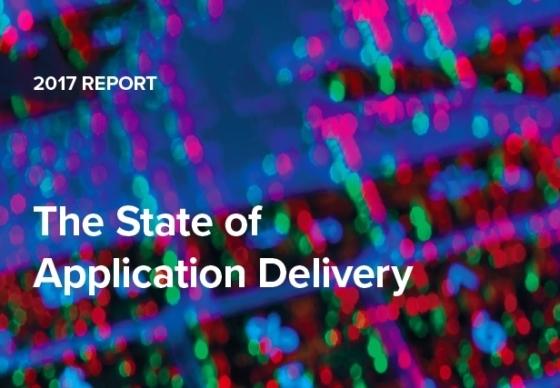 Raport: bezpieczeństwo, a nie dostępność priorytetem przy wdrażaniu aplikacji