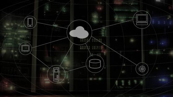 Wielkość rynku cloud computing w Polsce w roku 2016