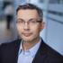 Paweł Szczerkowski, Dyrektor Działu R&D Ericsson w Polsce