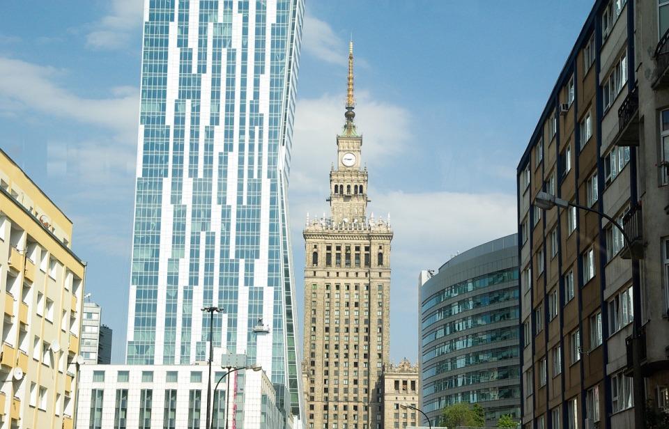 Szwedzki producent rozwiązań klasy SAM rozszerza działalność na polskim rynku