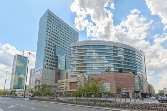 Firma konsultingowa NNC Services otwiera biuro w Polsce