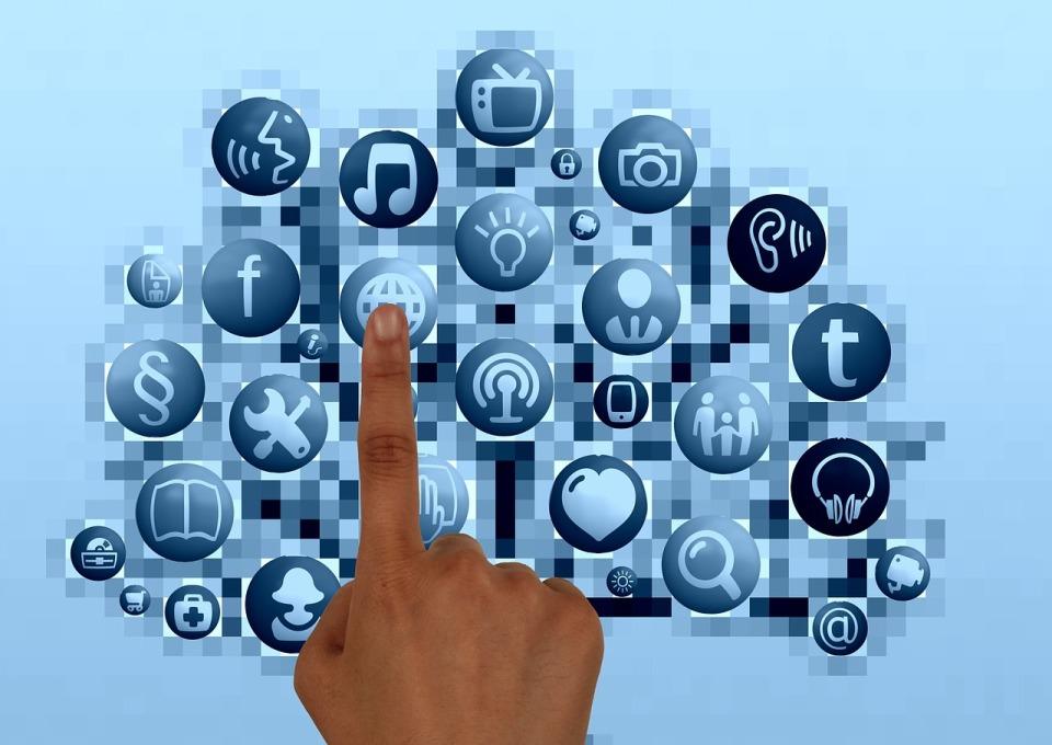 Dostępność danych, aplikacji i usług IT kluczem do efektywnej cyfryzacji