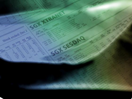 Analityka biznesowa: z czego wynika powodzenie prognozowania