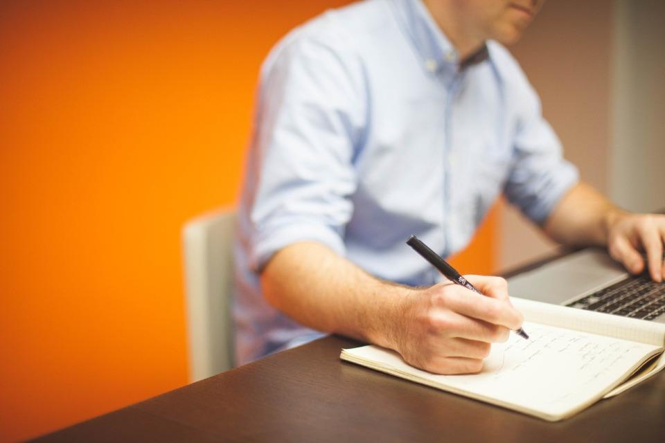 Polskie firmy zainteresowane zatrudnieniem specjalistów IT z Ukrainy