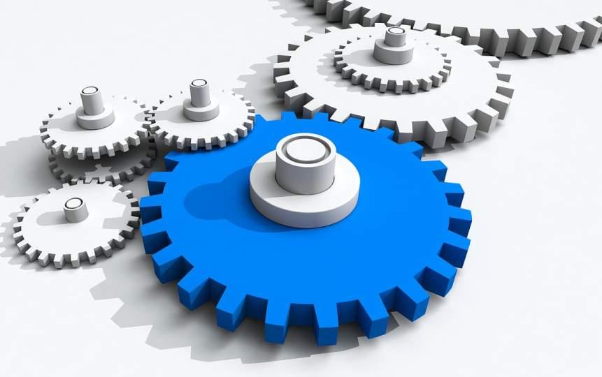 Wskaźniki efektywności produkcji: standaryzacja analityki dla firm produkcyjnych<br><span class=sponsorowany> Advertorial</span>