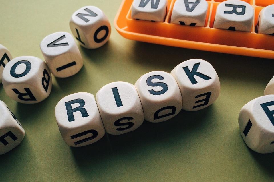Jak skutecznie zarządzać ryzykiem poprzez ochronę stosowanych aplikacji i danych<span class=sponsorowany> Promocja</span>