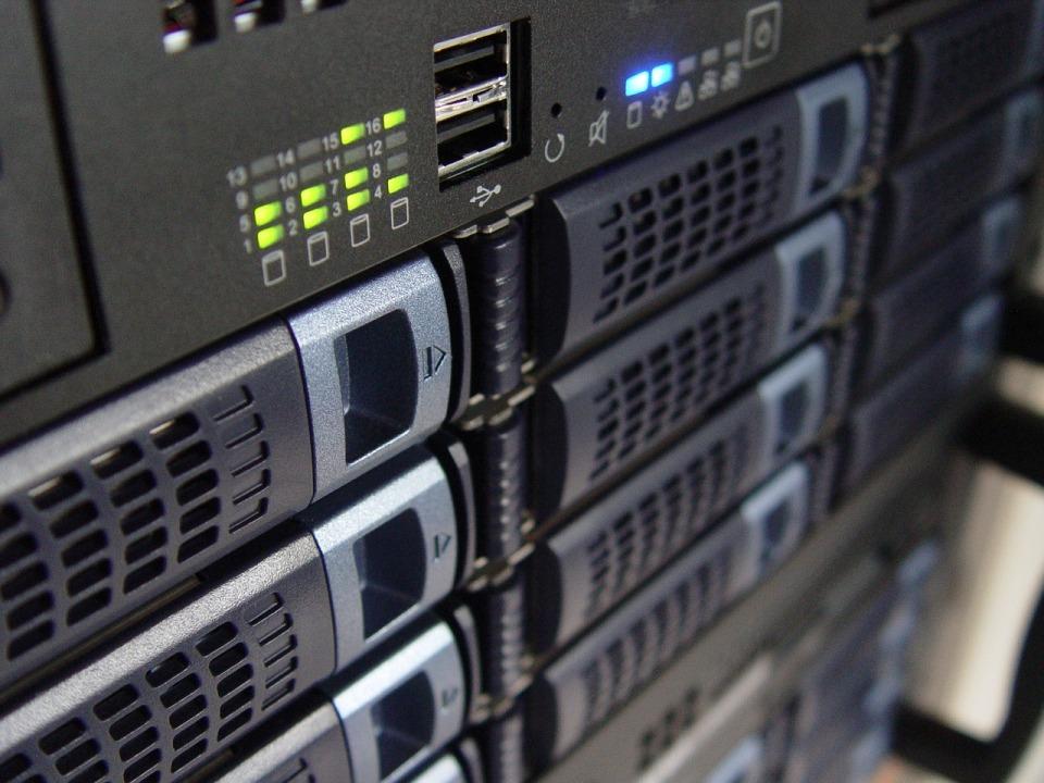 3S wzmacnia klaster Data Center i otwiera nowy ośrodek w Warszawie