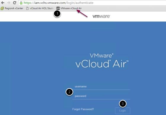 OVH zapowiada przejęcie VMware vCloud Air Business