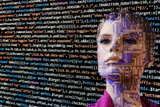 Jak przeprowadzić projekt automatyzacji zarządzania IT