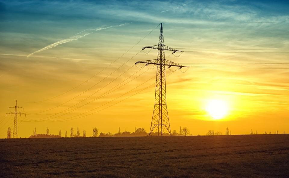 Energoprojekt-Kraków z pierwszym wdrożeniem IFS Applications 9 w grupie Eltel