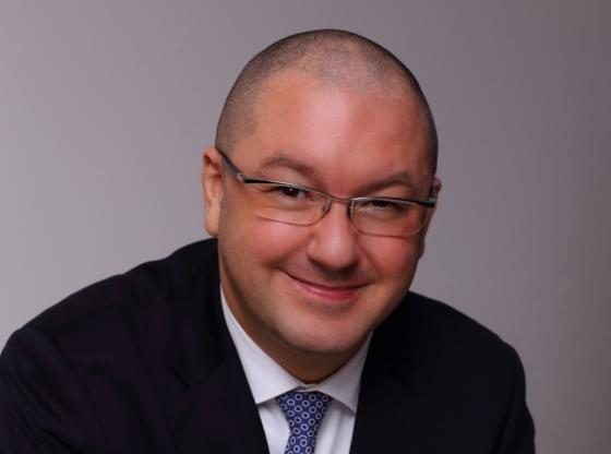 Mariusz Ziółkowski nowym Country Leaderem na Polskę w Tech Data