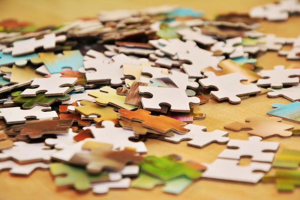Badanie: Umiejętne zarządzanie interfejsami API prowadzi do wzrostu wskaźników biznesowych