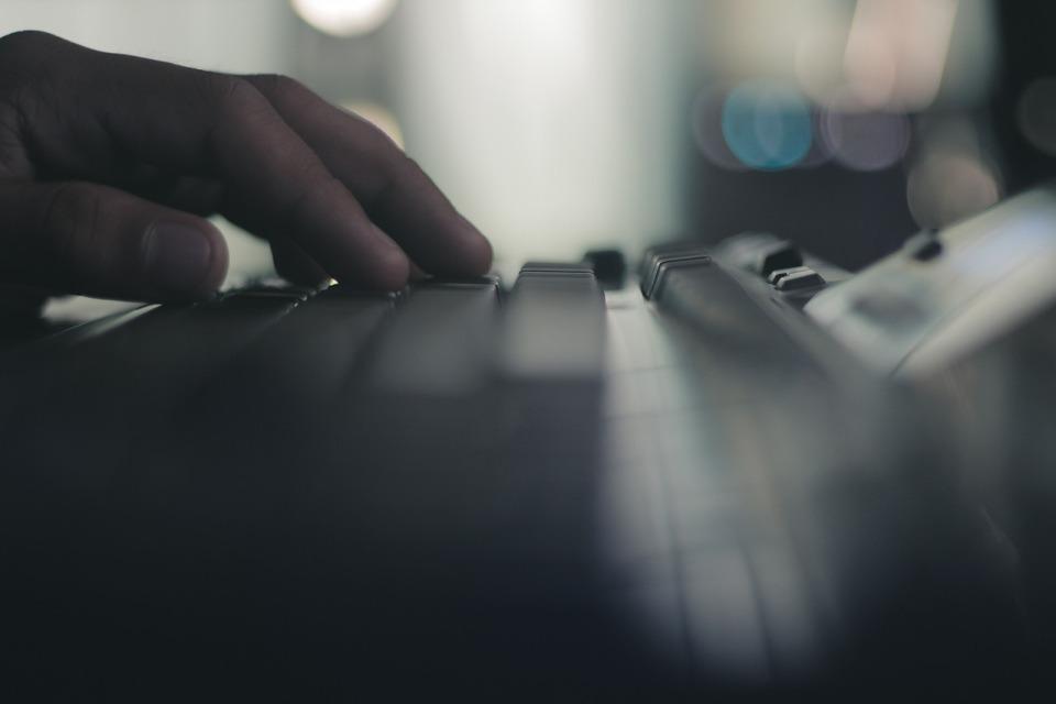 Automatyzacja IT: zarządzanie mocą obliczeniową