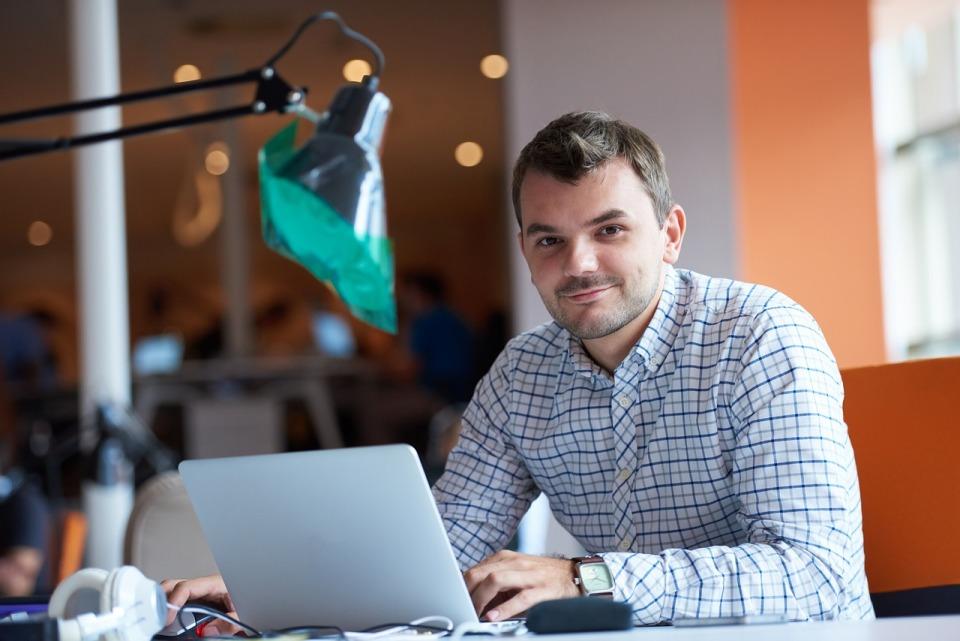 W warszawskiej Hali Koszyki powstanie pierwszy w Polsce coworking Mindspace