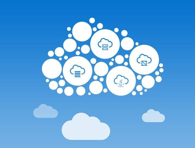 Oracle rozszerza funkcjonalność platformy IaaS