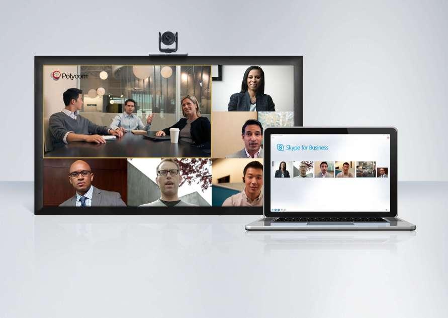 Nowoczesna komunikacja dla firm i organizacji każdej wielkości<span class=sponsorowany> Promocja</span>