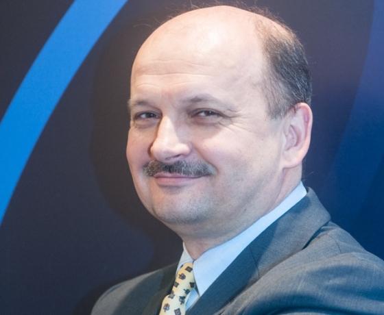 Jarosław Szymczuk przestanie kierować IBM Polska i Kraje Bałtyckie