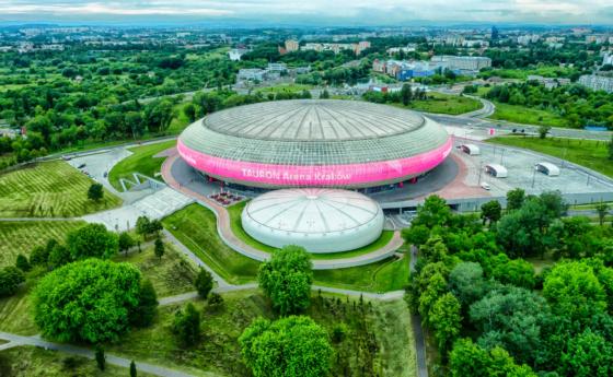 HackYeah: rekordowy hackathonodbędzie się w Krakowie