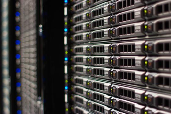 ZUS wybuduje nową serwerownię dla swojej centrali