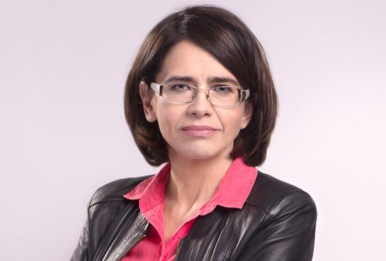 Anna Streżyńska: reorganizujemy sposób budowania i utrzymywania systemów IT