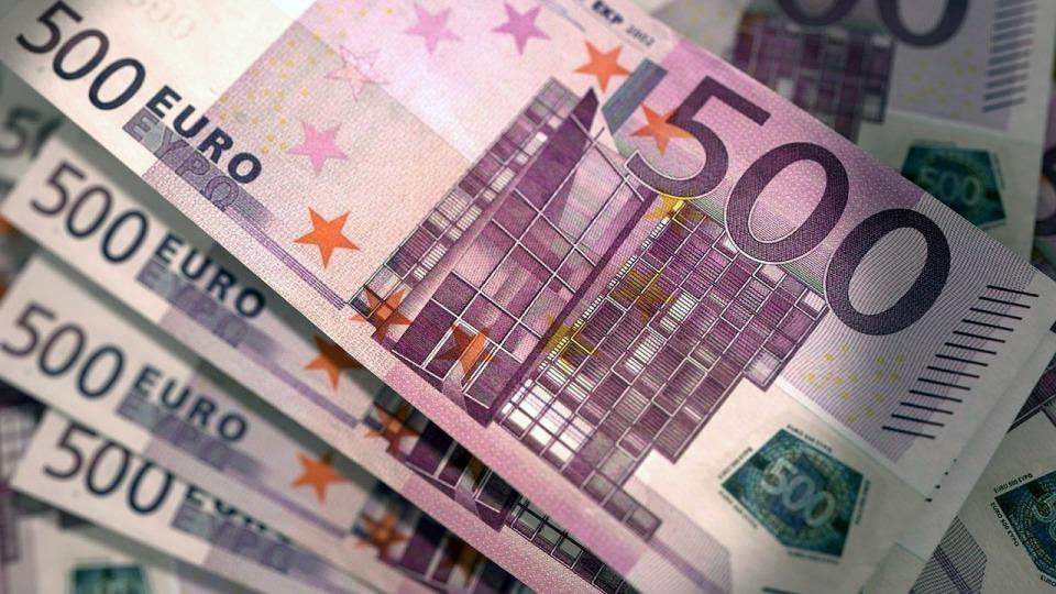 Deloitte: Polski sektor FinTech musi postawić na ekspansję zagraniczną