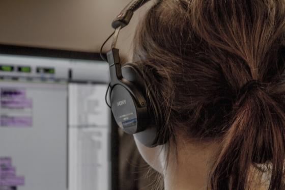 Accenture w katowickim Delivery Center zatrudni 500 osób