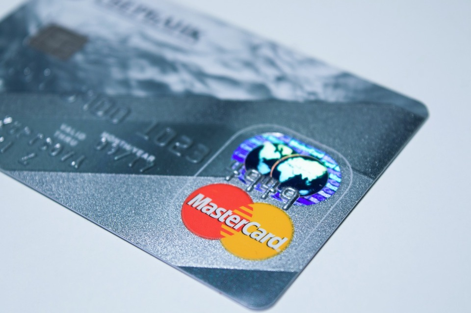 Mastercard wprowadza nowe rozwiązania dla programistów