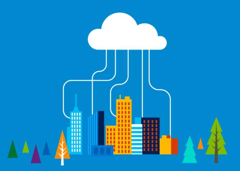 Microsoft 365 i Azure Stack nowościami w ofercie Microsoftu