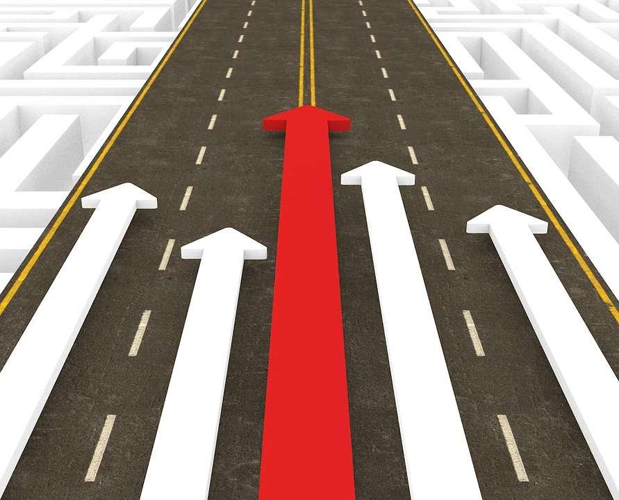 Transformacja cyfrowa. Strategiczny wyścig bez mety<br><span class=sponsorowany> Advertorial</span>
