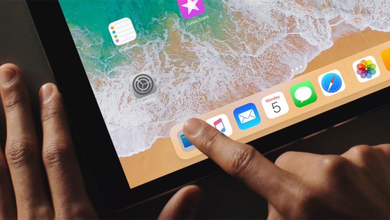Niebawem aktualizacja iOS – czy nowy system mobilny Apple będzie bezpieczniejszy?