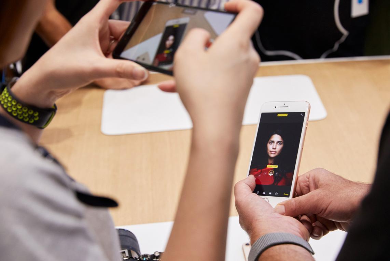 Apple pokazał nowości. Czy zainteresują użytkowników biznesowych?
