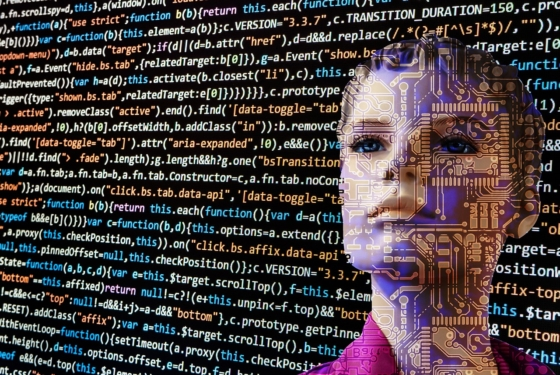 Amazon: AI i Machine Learning najpopularniejszymi technologiami