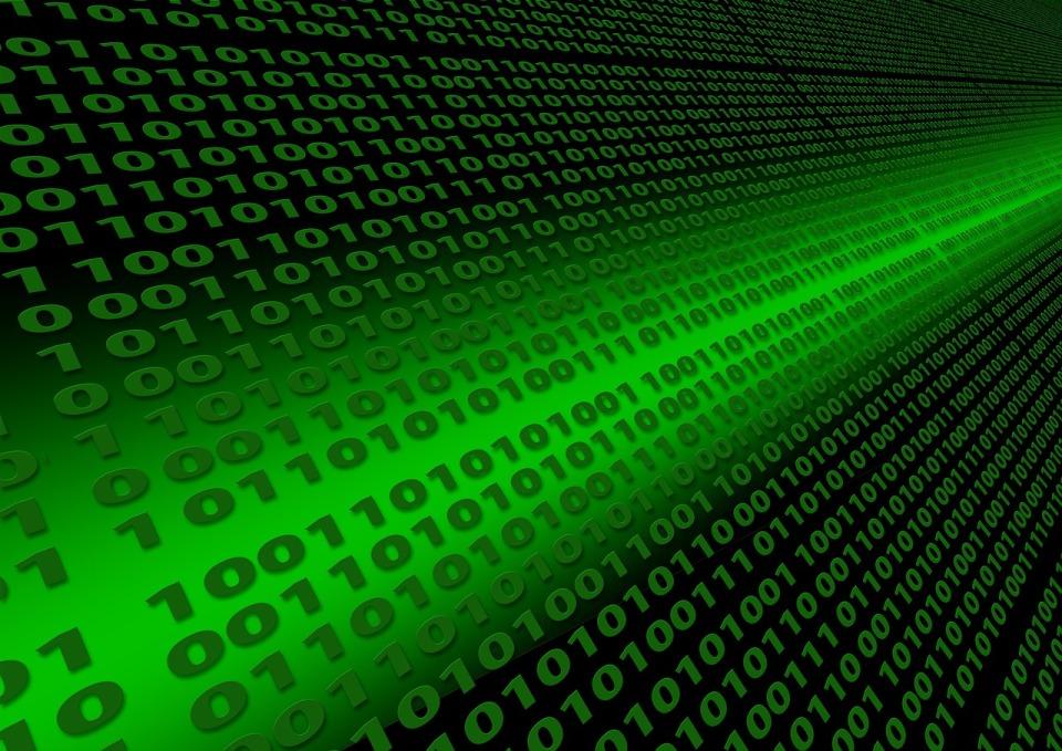Asseco Poland zajmie się utrzymaniem i rozwojem systemu Elektroniczne Księgi Wieczyste