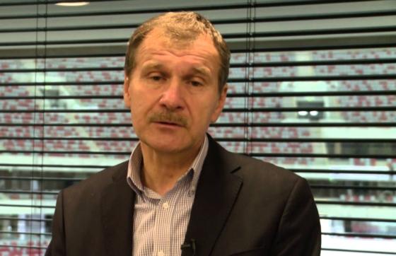 Krzysztof Silicki z NASK nowym wiceministrem cyfryzacji