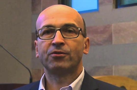 Konrad Kobylecki nowym CIO w Netii