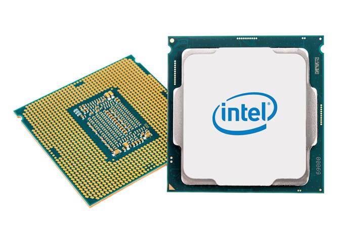Za trzy dni na rynek trafią nowe procesory Intel dla komputerów stacjonarnych