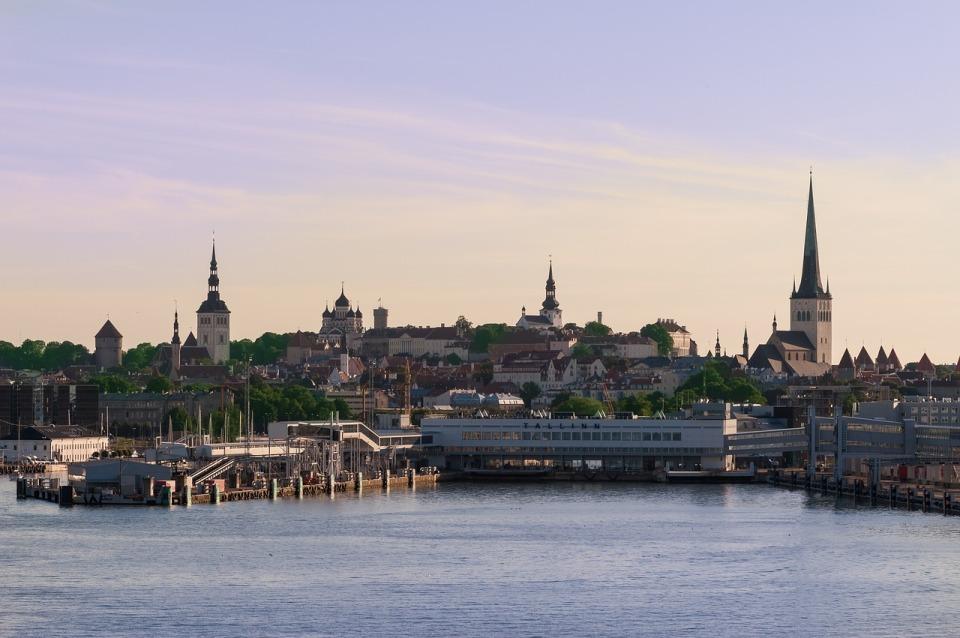 e-dowód po estońsku: od sukcesu do kryzysu… i z powrotem