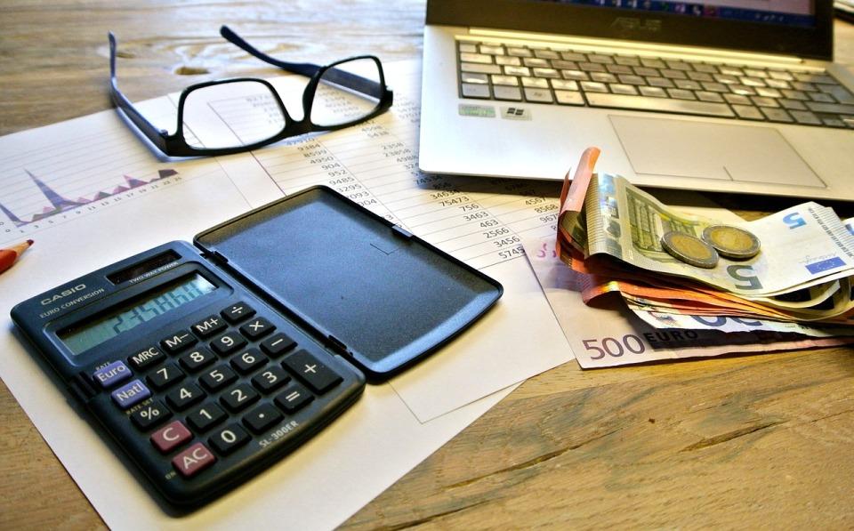 Komisja Europejska ma nowy pomysł na opodatkowanie branży IT